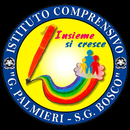 "I.C. ""G. Palmieri – San Giovanni Bosco"""